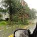 hurricane-irene-barrington-01493