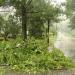 hurricane-irene-barrington-01494