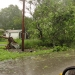 hurricane-irene-barrington-01495