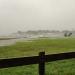 hurricane-irene-barrington-01504