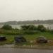 hurricane-irene-barrington-01506