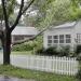 hurricane-irene-barrington-01513