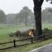 hurricane-irene-barrington-01515