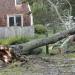 hurricane-irene-barrington-01516