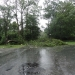 hurricane-irene-barrington-01517