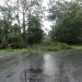 hurricane-irene-barrington-01517