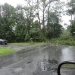 hurricane-irene-barrington-01518