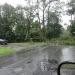 hurricane-irene-barrington-01518