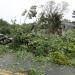 hurricane-irene-barrington-01521