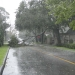 hurricane-irene-barrington-01523