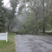 hurricane-irene-barrington-01525