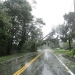 hurricane-irene-barrington-01528