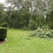 hurricane-irene-barrington-01535