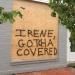 hurricane-irene-barrington-01539