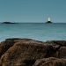 2832_sakonnet_sunrise_moon_20130623