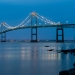 8263_newport_bridge_sunrise_20140315