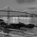 8319_newport_bridge_sunrise_20140316-edit