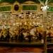Carousel_in motion