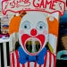 Carousel string game kiosk and sign_6134