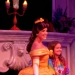 11-Enchanted Tales with Belle