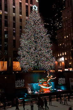 2765-rockerfeller-center