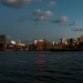 2660 City Scape seaport