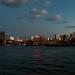 2660 City Scape seaport