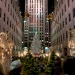 2746 Rockerfeller Christmas tree