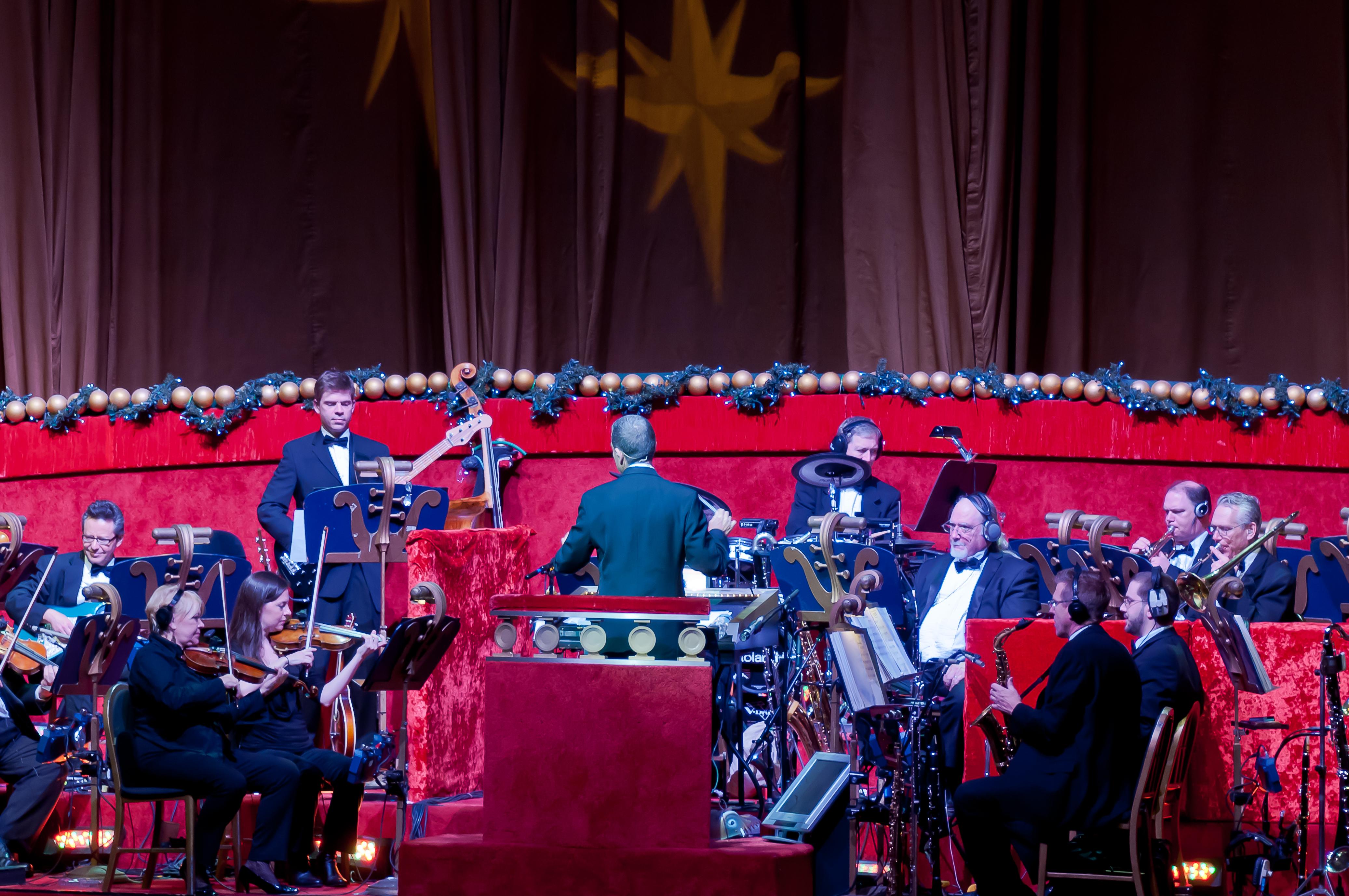 5155_Radio City orchestra