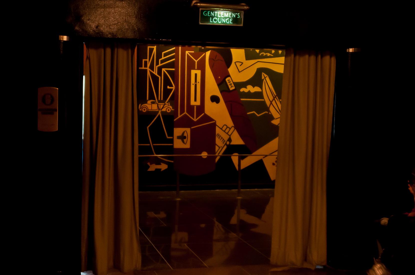 2044_Radio City Music Hall  lobby