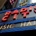 2010_Radio City Music Hall