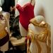2028_Radio City Music Hall backstage costumes