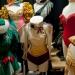 2034_Radio City Music Hall backstage costumes