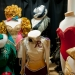 2036_Radio City Music Hall backstage costumes