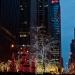 0002 New York City sites at Christmas