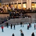 0009 New York City sites Rockefeller Center rink