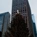 0010 New York City sites Rockefeller Center Tree