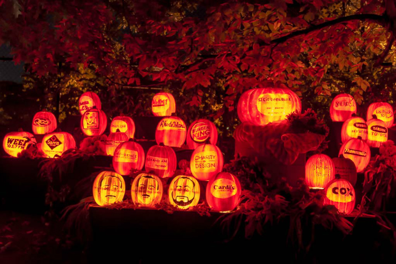 6091_Carved_Pumpkins_RWP