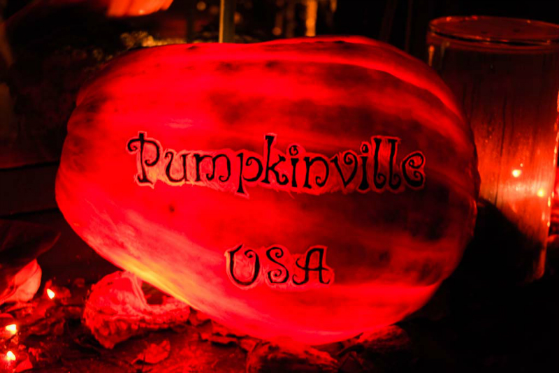 6096_Carved_Pumpkins_RWP