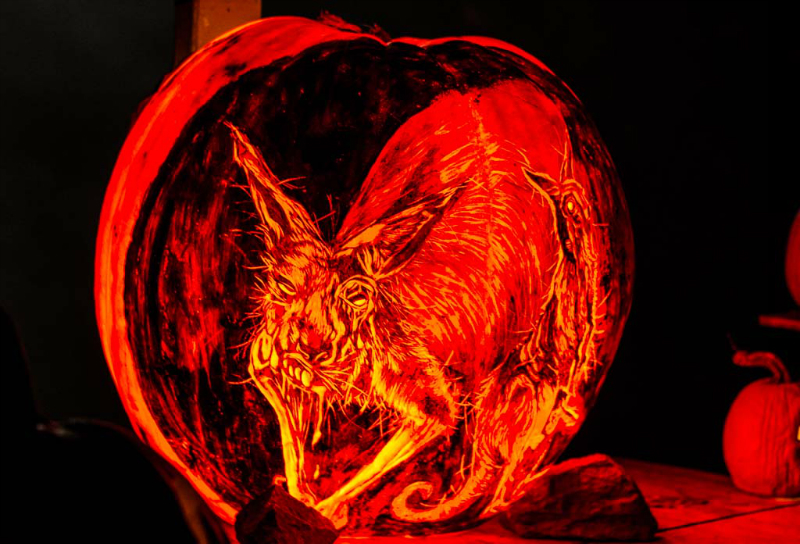 6101_Carved_Pumpkins_RWP