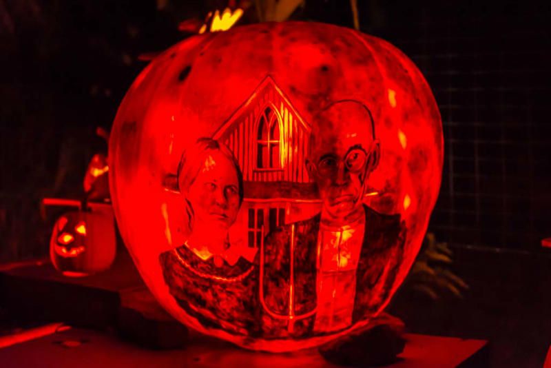 6117_Carved_Pumpkins_RWP