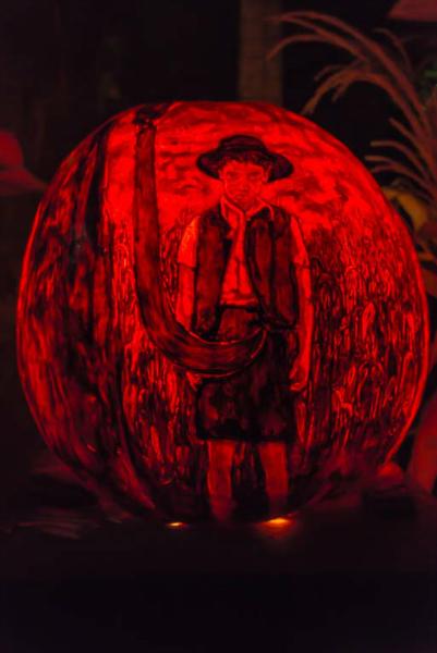 6129_Carved_Pumpkins_RWP