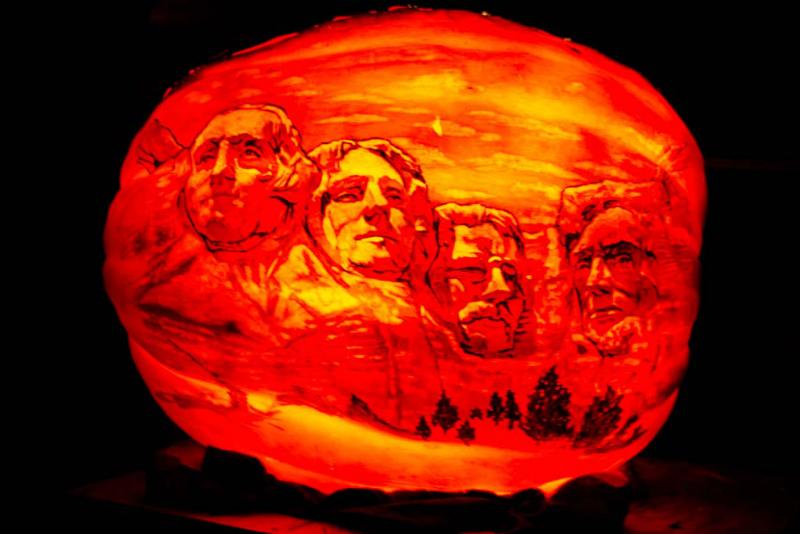 6132_Carved_Pumpkins_RWP
