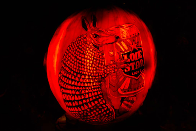 6133_Carved_Pumpkins_RWP