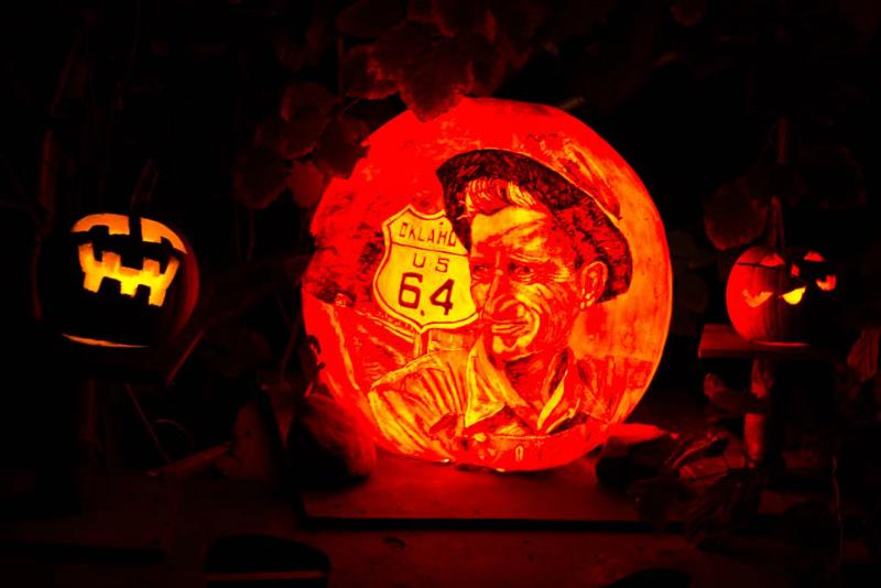 6135_Carved_Pumpkins_RWP