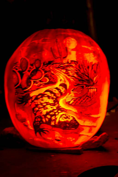 6136_Carved_Pumpkins_RWP