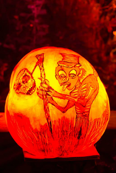 6157_Carved_Pumpkins_RWP