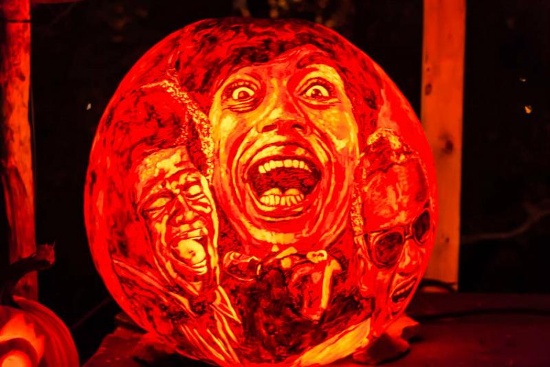 6170_Carved_Pumpkins_RWP