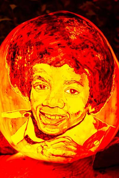 6173_Carved_Pumpkins_RWP
