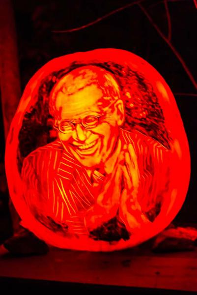 6182_Carved_Pumpkins_RWP